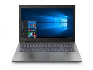 laptop lenovo ideapad
